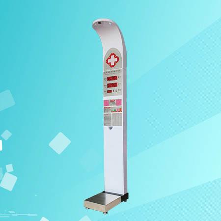 HW-900Y雷竞技官网秤