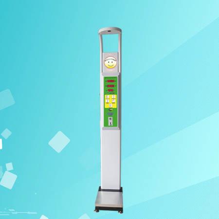 HW-600 雷竞技官网秤